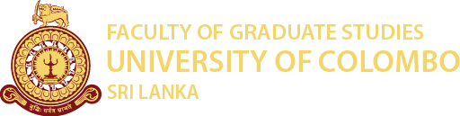 Masters in Human Rights (MHR) 2019/2020 | FGS